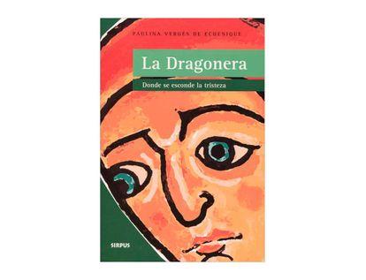 la-dragonera-donde-se-esconde-la-tristeza-9788489902541