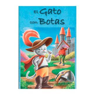 el-gato-con-botas-9789583039218