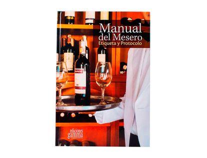 manual-del-mesero-etiqueta-y-protocolo-9789587420272