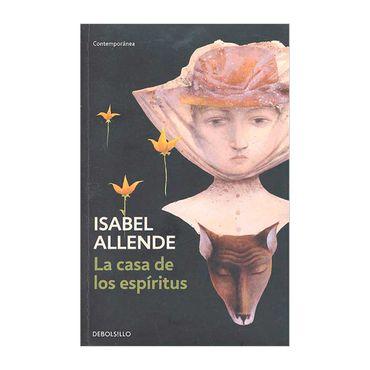la-casa-de-los-espiritus-9789588611778