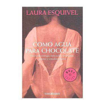 como-agua-para-chocolate-9789588611839