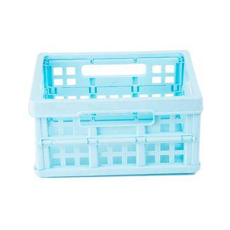 canasta-plastica-plegable-18-x-19-x-13-cm-azul-5060231631119