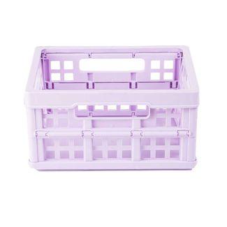 canasta-plastica-plegable-18-x-19-x-13-cm-purpura-5060231631140