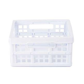 canasta-plastica-plegable-18-x-19-x-13-cm-blanco-5060231631812