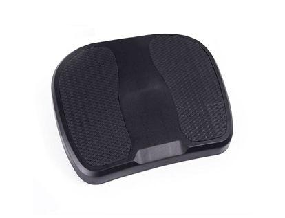 descansapies-sencillo-45-x-32-x-9-5cm-negro-7701016704847