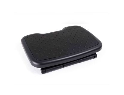 descansapies-ajustable-45-x-33-cm-negro-1-7701016704854