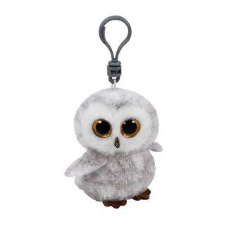 peluche-beanie-boos-owlette-clip-8421350209