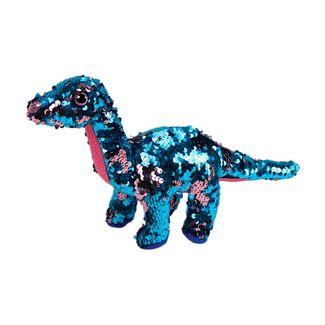 peluche-ty-tremor-dinosaurio-azul-rosado-regular-8421362639