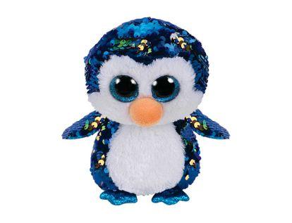 peluche-ty-payton-pinguino-azul-blanco-regular-8421362646