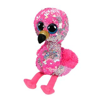 peluche-ty-pinky-flamingo-rosado-8421362677