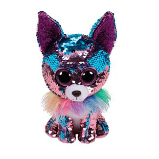 peluche-ty-yappy-chihuahua-azul-purpura-regular-8421362684