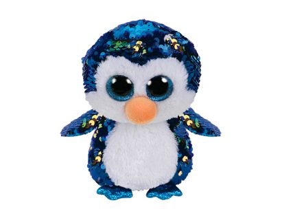 peluche-ty-payton-pinguino-azul-blanco-mediano-8421364343