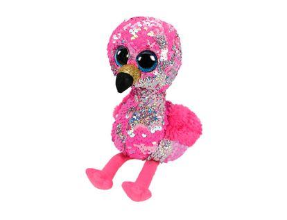 peluche-ty-pinky-flamingo-rosado-8421364374