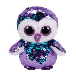 peluche-ty-moonligh-buho-purpura-mediano-8421364398
