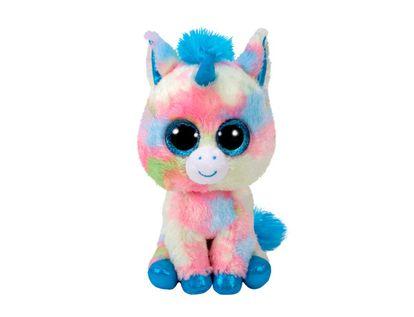 peluche-ty-blitz-unicornio-azul-8421368778