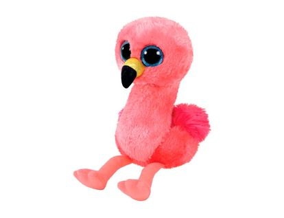 peluche-ty-gilda-flamingo-rosa-mediano-8421372621