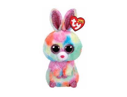 peluche-ty-bloomy-conejo-pastel-mediano-8421372775