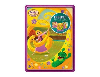 disney-tangled-the-series-9781474860017