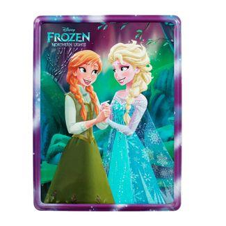 disney-frozen-northern-lights-9781474860284