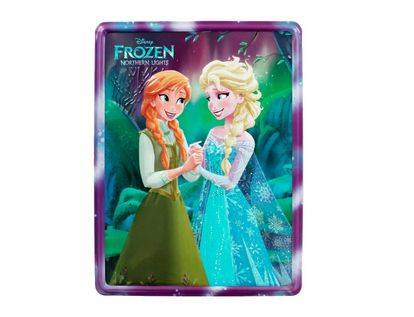 disney-frozen-northern-lights-9781474860284