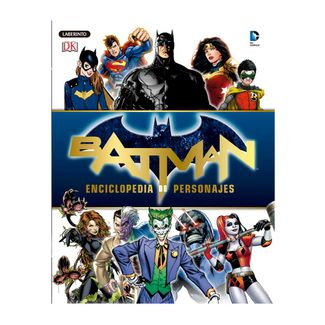 batman-enciclopedia-de-pesonajes-9788484838586