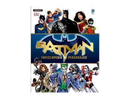 batman-enciclopedia-de-pesonajes-9788484838586