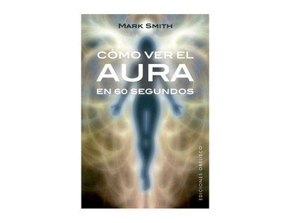 como-ver-el-aura-9788491113553