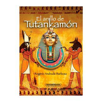 el-anillo-de-tutankamon-9789583058660
