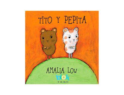 tito-y-pepita-9789585223301