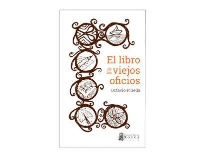 el-libro-de-los-viejos-oficios-9789585445192