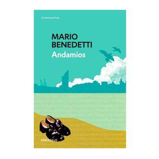 andamios-9789588940830