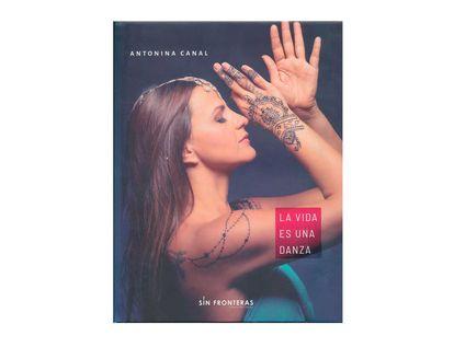 la-vida-es-una-danza-9789585564121