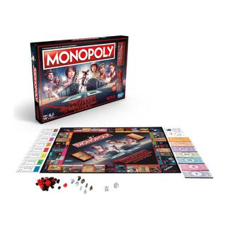 monopoly-edicion-stranger-things-1-630509683390