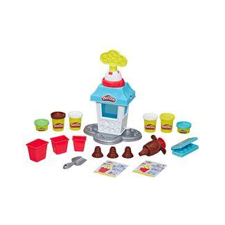 play-doh-fiesta-de-palomitas-1-630509809509