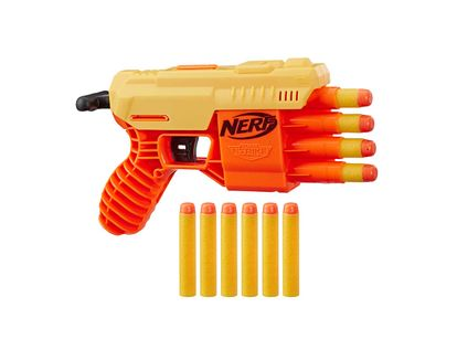nerf-alpha-strike-fang-qs-4-10-dardos-1-630509872145