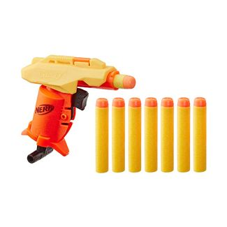 nerf-alpha-strike-stinger-sd-1-8-dardos-1-630509890132