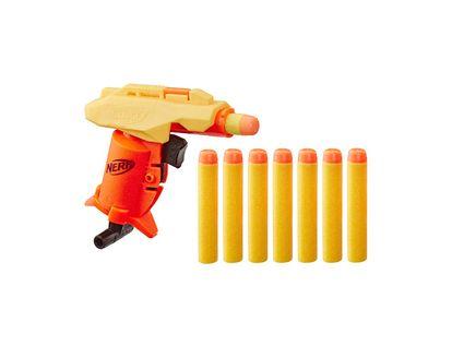 nerf-alpha-strike-stinger-sd-1-8-dardos-1-630509890132