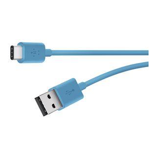 cable-cargador-usb-a-usb-c-1-8m-azul-745883710744