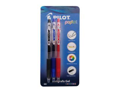 boligrafos-pilot-pop-lol-por-3-unidades-7707324372143