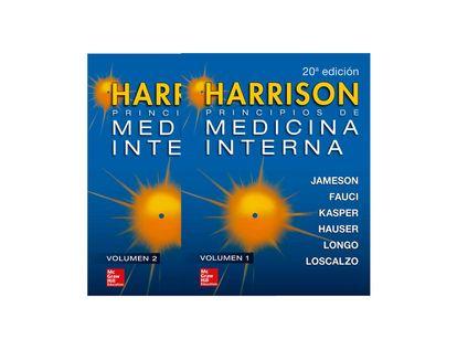 harrison-principios-de-medicina-interna-20a-edicion-ii-tomos-9781456264864