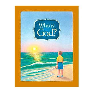 who-is-god--9781609880118