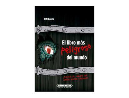 el-libro-mas-peligroso-del-mundo-9789583058240