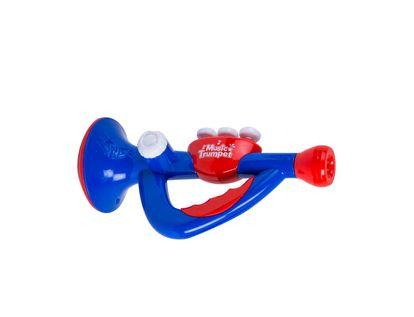 trompeta-didactica-1088784847775