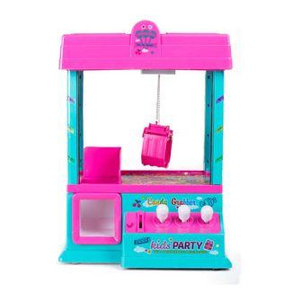 maquina-atrapa-dulces-1-1418784847770