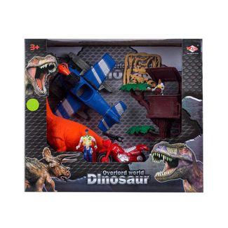 set-dinosaurio-1-1448797000008