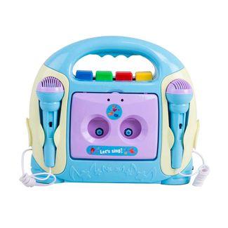 grabadora-infantil-4687844457007