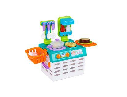 set-de-cocina-con-accesorios-7701016513340