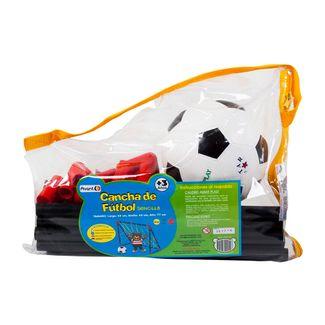 cancha-de-futbol-sencilla-7705538002108