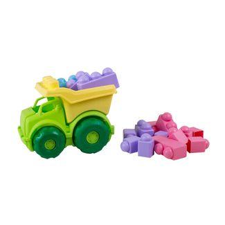 camion-de-carga-con-bloques-plasticos-8701702800081