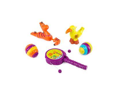 set-infantil-de-instrumentos-musicales-x-5-9788784847776